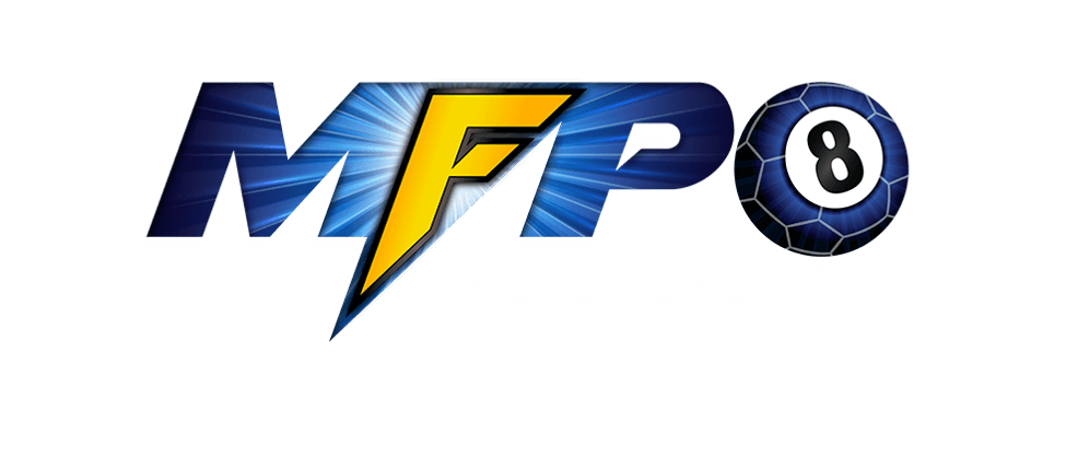 mobill_foot_pool