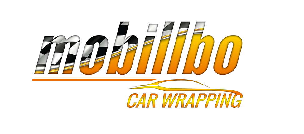 mobillbo-car_wrapping